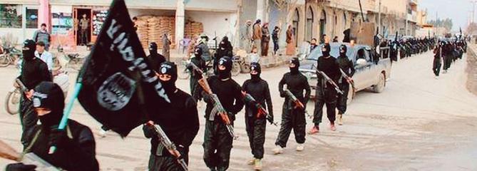 Enquête sur le vrai visage des djihadistes français