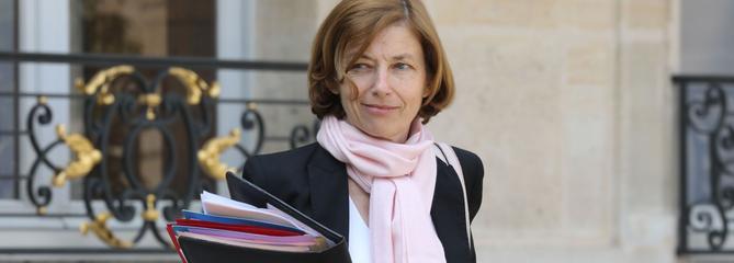 Deux agents du renseignement français «retournés» par la Chine