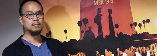 Le Festival du film d'animation d'Annecy sacre des histoires engagées