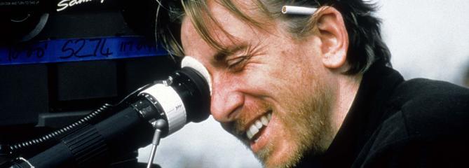 Tim Roth aux Champs-Élysées Film Festival: «Je joue les types qui m'ont martyrisé»