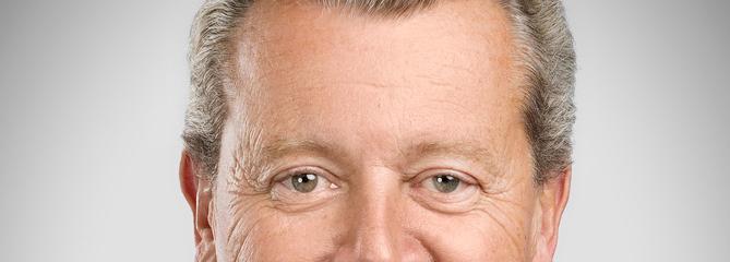 CGI: Philippe Barbier, un Essec super lobbyiste du commerce de gros