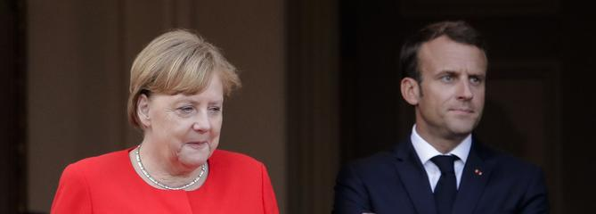 Aquarius : «La critique légitime de la décision italienne ne saurait nous exonérer de notre autocritique »