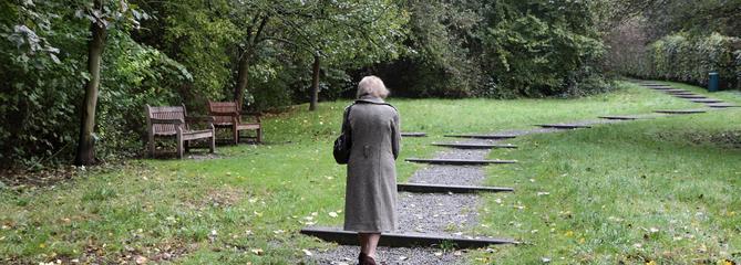 Retraites: pourquoi les pensions de réversion sont menacées