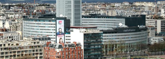 Radio France : la paix sociale ne se monnaie pas