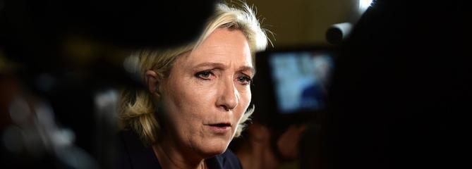 Macron choque les souverainistes en dénonçant la «lèpre» des extrêmes