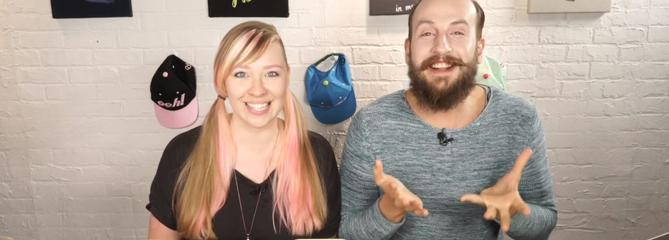 Vous pourrez bientôt sponsoriser votre youtubeur préféré pour 5 dollars par mois