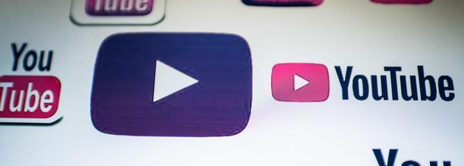 Comment activer le contrôle parental sur YouTube?