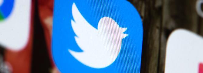 Voici pourquoi vous avez peut-être perdu des followers Twitter