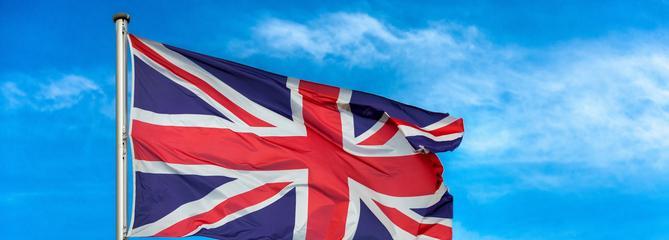 Brexit: désemparée, l'opinion prête à revoir son choix
