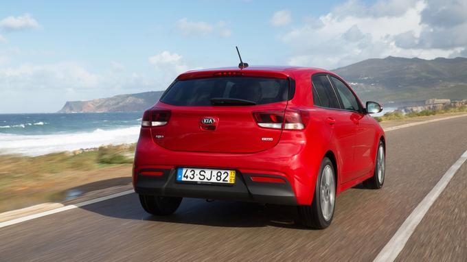 L'efficacité routière et l'agrément de conduite progressent pour finalement rivaliser avec les références françaises.