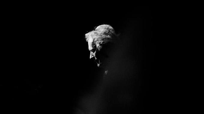Clint Eastwood.Crédits photo: Matthias Nayerek/ French Select