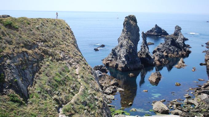 24 heures belle le la bien nomm e - Office de tourisme de belle ile en mer ...