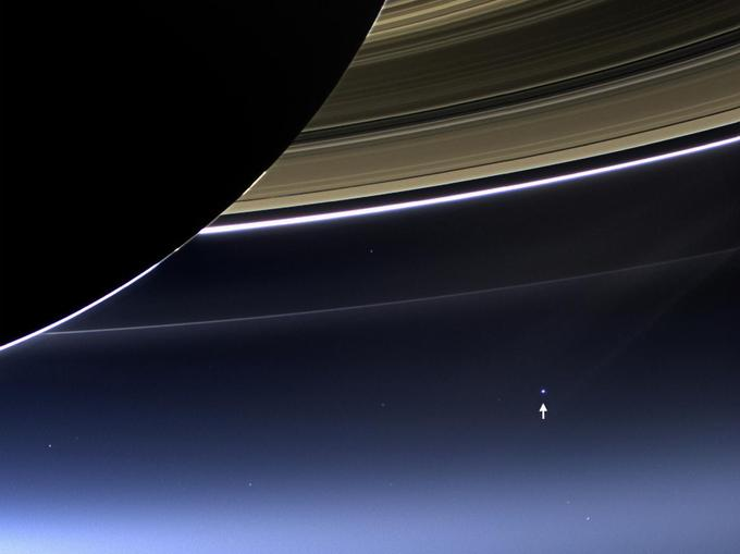 Date de publication orginale: 22 juillet 2013 <i>(Crédits: NASA/JPL-Caltech/Space Science Institute)</i>