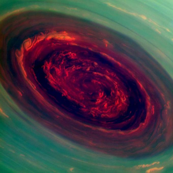 Date de publication initiale: 29 avril 2013 <i>(Crédits: NASA/JPL-Caltech/Space Science Institute)</i>