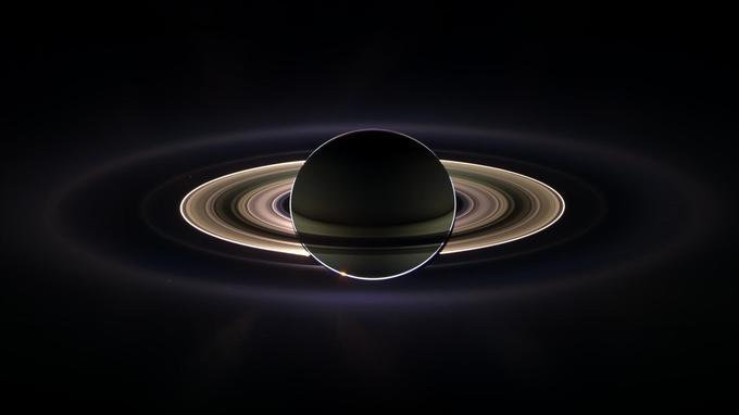 Date de publication originale: 3 février 2016 <i>(Crédits: NASA/JPL/Space Science Institute)</i>