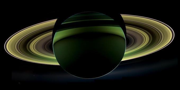 Date de publication originale: 18 décembre 2012 <i>(Crédits: NASA/JPL-Caltech/SSI)</i>