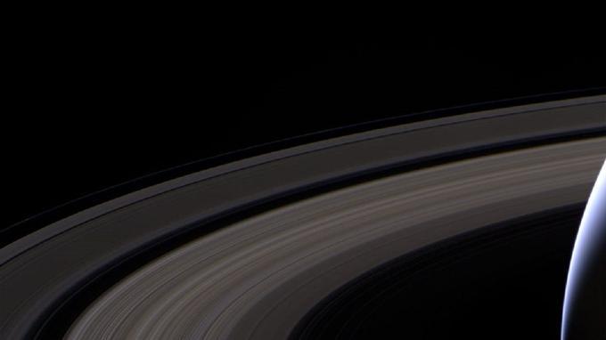 Crédits: NASA/JPL-Caltech/SSI/Emily Lakdwalla