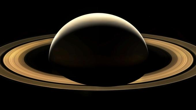 Crédits: NASA/JPL-Caltech/Space Science Institute/Jason Major