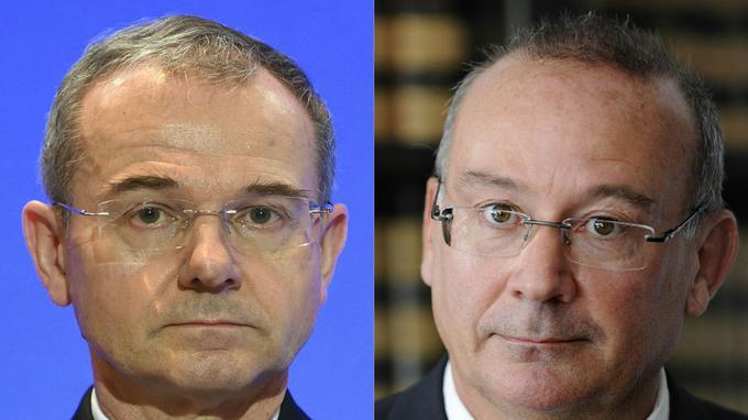 Ouverture d'une enquête pour violation du secret de l'instruction — Affaire Maëlys