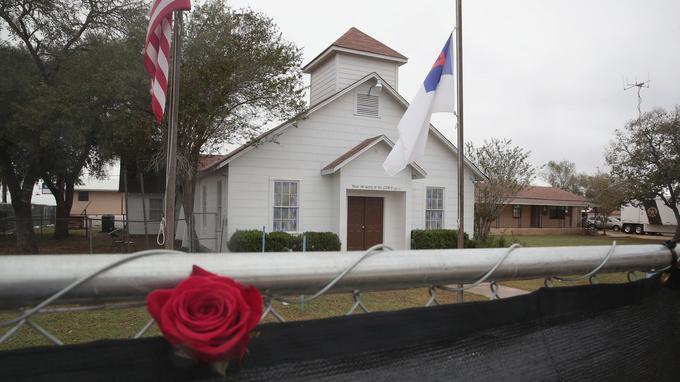 ... Et le 12 novembre, devenue un mémorial ouvert au public.