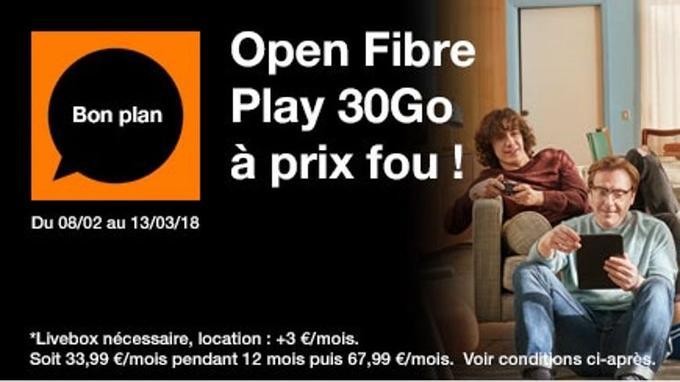 ES1 se lance sur Bouygues Telecom et Free — ESport