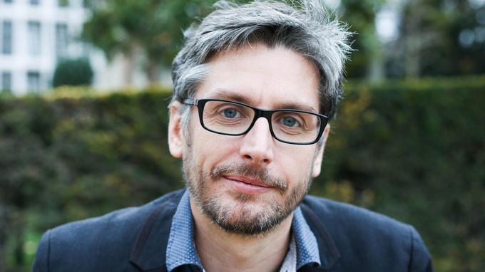 David Cayla : «Sur le Ceta, les annonces du gouvernement sont de la pure communication»