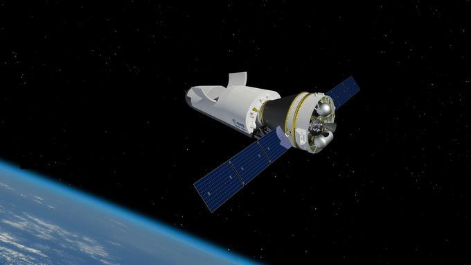Space Rider : Véhicule spatial européen récupérable et réutilisable XVMe3c0a382-d5c6-11e7-9120-7436775344c8