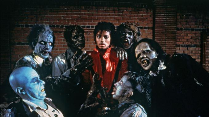Thriller de Michael Jackson : la tournée hommage bat tous les records XVM07d6cf54-05d7-11e8-b72a-8fadb5ca2087