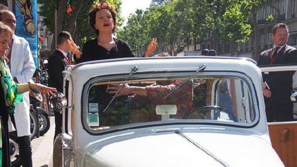 [EVENEMENT] Piaf en Traction en 2015  XVMd5d80764-1b2f-11e5-9838-980ef4b8ccbe-805x453