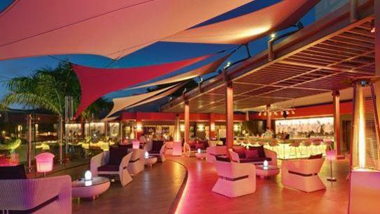 Le classement 2015 des meilleurs h tels de l 39 le maurice for Hotel meilleur