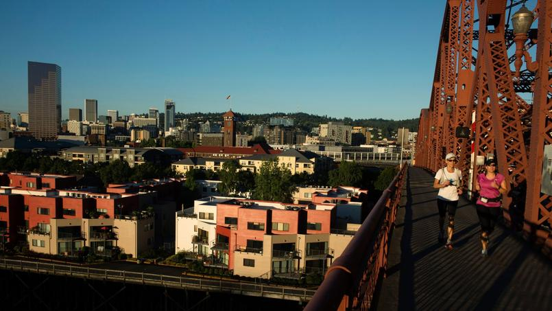 Portland in the News: Pot Cookies, Timbers Championship IPA, & Walk Among the Waterfalls & Wildflowers | March 3, 2016