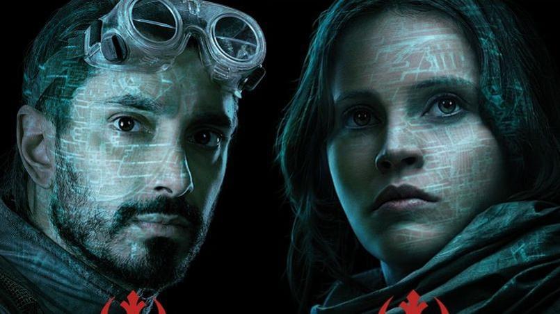 [Star wars][Spoiler] Rogue One ... pour ceux qui ont vu le film XVMa8405cb6-954a-11e6-b3d5-39c516113491-805x453