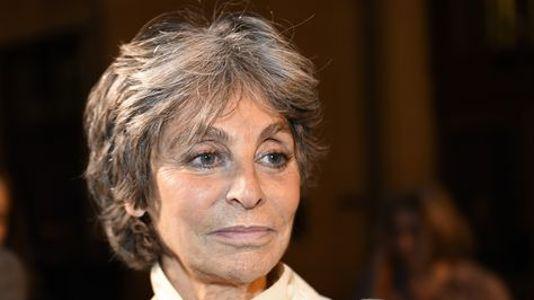Arlette Ricci est soupçonnée de cacher au fisc français des sommes sur des comptes en Suisse.