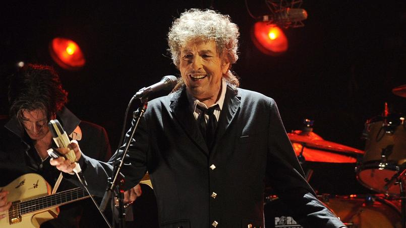 Bob Dylan donnera un concert exceptionnel ce soir en ouverture de la Seine musicale.