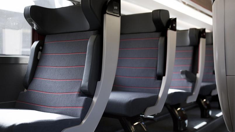 Le TGV Paris-Bordeaux impose à Hollywood de raccourcir ses films