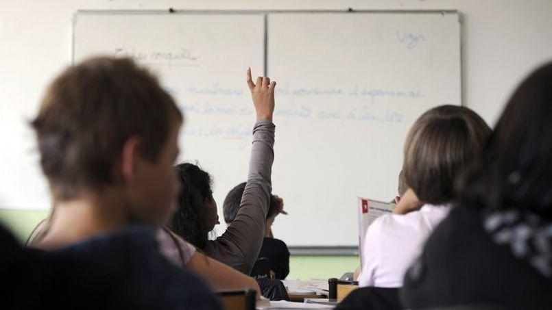 La procrastination touche environ 50% des étudiants, contre 30% de la population adulte.