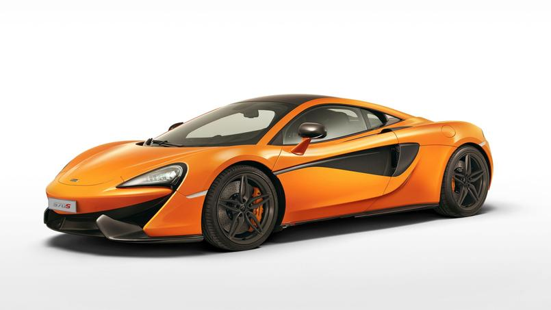2015 - [McLaren] 570s [P13] - Page 3 XVMf04c0eec-d6f1-11e4-9938-4f0614ad288a