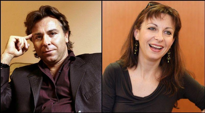 Avec Roberto Alagna et Natalie Dessay, la fine fleur des musiciens vole au secours de la station de Radio France.
