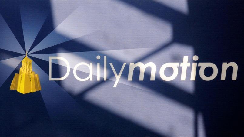 Orange est propriétaire unique de Dailymotion depuis 2013.