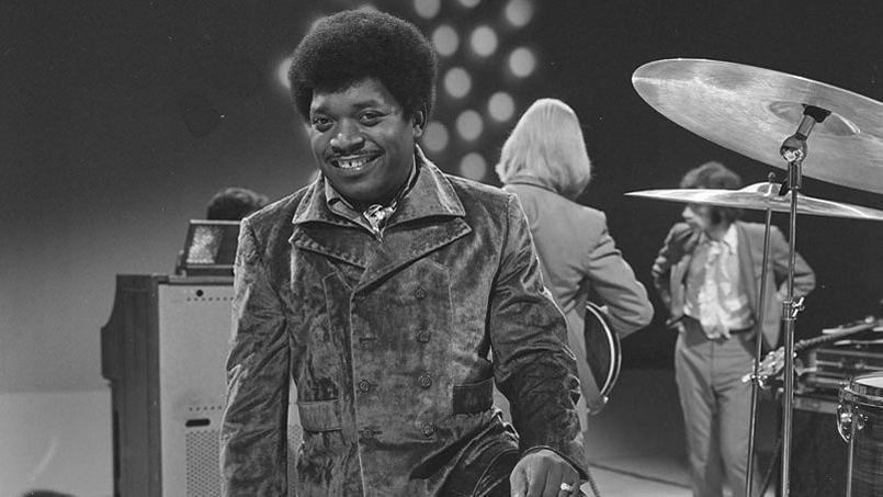 Le célèbre chanteur américain Percy sledge est décédé le mardi 14 avril 2015 à l'âge de 73 ans.