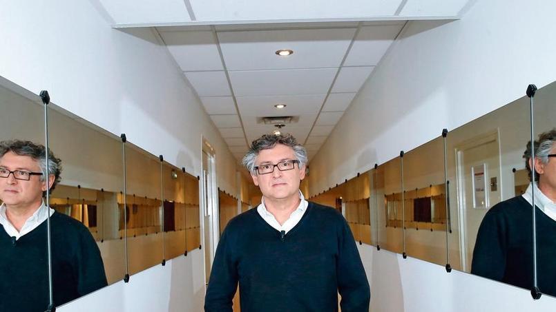 Michel Onfray est-il devenu le Zemmour de gauche?
