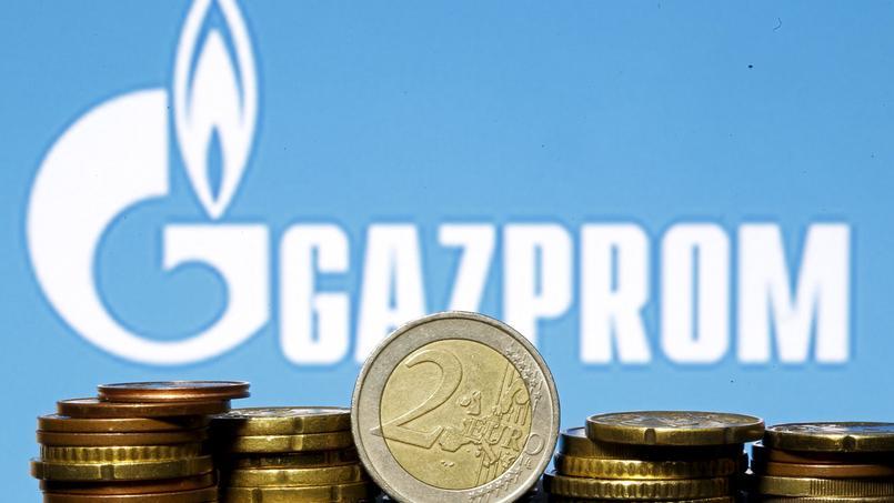 Gazprom, un géant de l'énergie incontournable en Europe