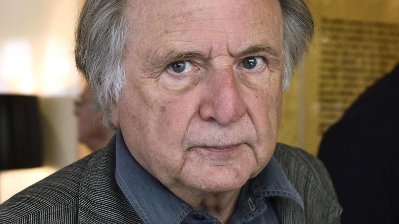 Le philosophe Régis Debray, invité à s'exprimer au micro de France Inter, s'inquiète de la future réforme du collège qui réduirait l'apprentissage du latin et du grec.