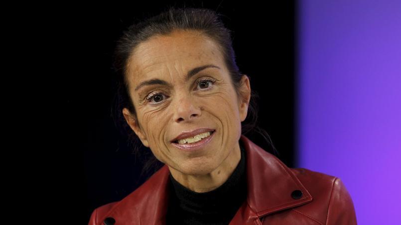 Taxis d'Agnès Saal, budgets culturels : quand la valse des euros fait tourner les têtes