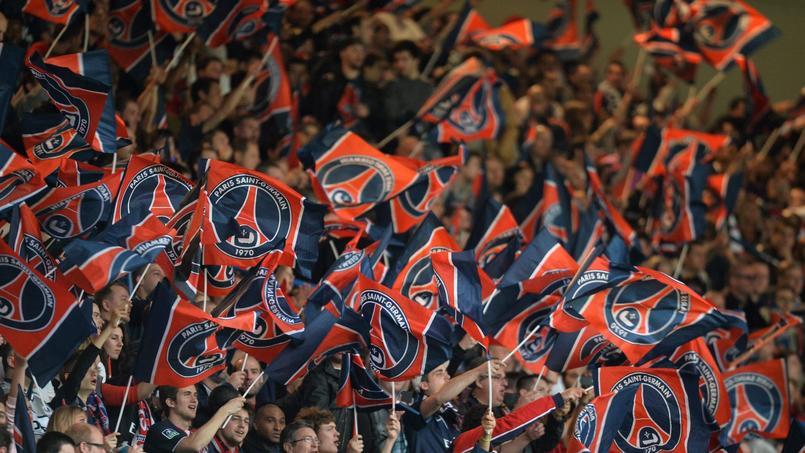 Des fans du PSG attaquent l'UEFA en justice à cause du fair-play financier