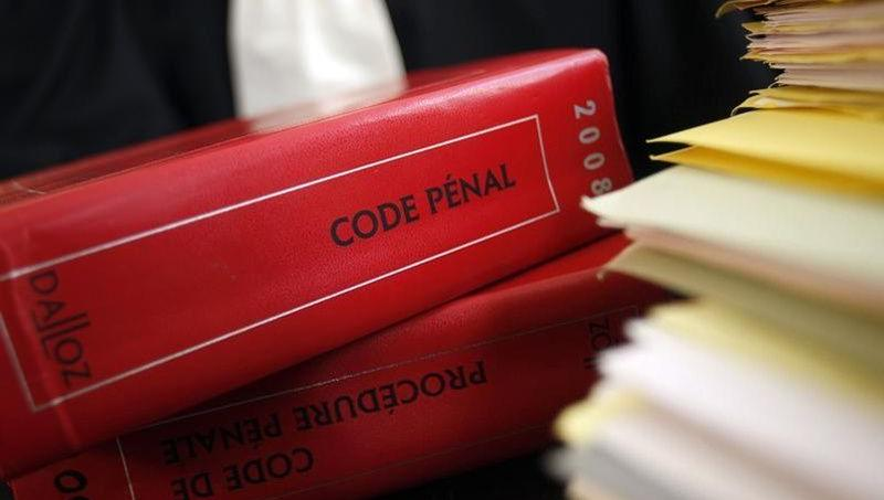 Le terme inceste devrait bientôt faire son entrée dans le code pénal pour qualifier des viols et agressions sexuelles.