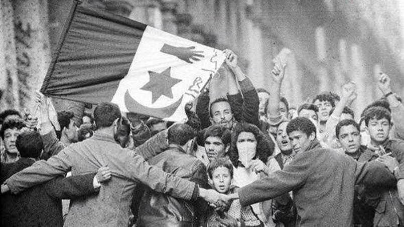 L'autre 8 mai 1945 (documentaire)