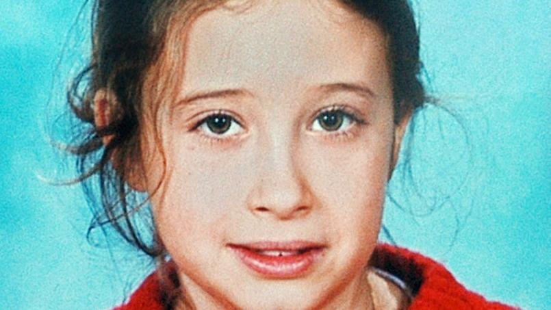 Le mystère qui entoure la disparition de la fillette reste entier.