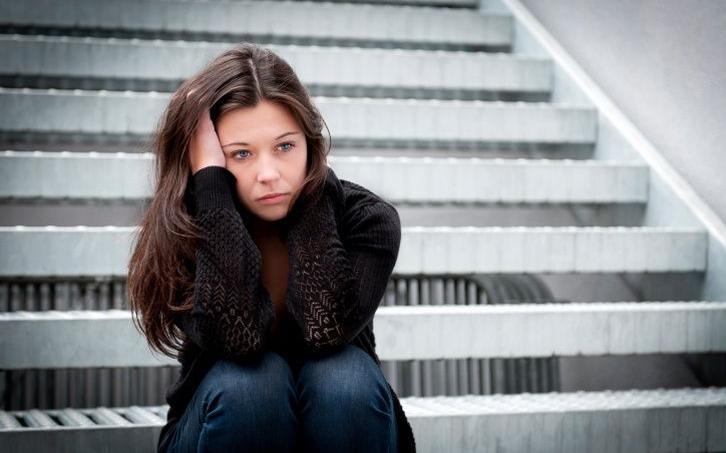 Dans les pays de l'OCDE, un quart des contrats des jeunes de 15 à 29 ans sont temporaires.