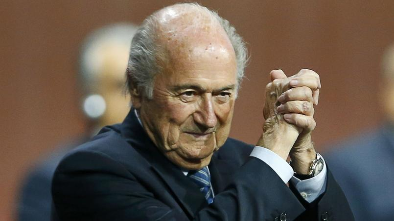UEFA, FIFA, Blatter, Platini.. - Page 11 XVM3a86b862-0628-11e5-b9bb-feda694d4991